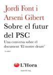 Sobre el futur del PSC