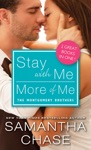 Stay With Me  More Of Me