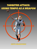 Targeted Attack:  Using Tempo as a Weapon