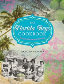 THE FLORIDA KEYS COOKBOOK, 2ND
