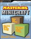 Build Discover Survive Mastering Minecraft Strategy Guide