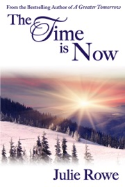 The Time Is Now PDF Download