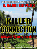 Killer Connection (A Hawaii Mystery Novelette)