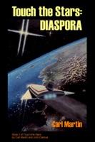 Touch the Stars: Diaspora