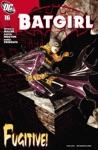 Batgirl 2009- 16