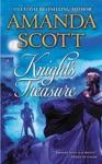 Knights Treasure