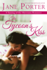 Jane Porter - The Tycoon's Kiss  artwork