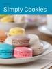 Andrew Kissée - Simply Cookies artwork