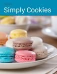 Simply Cookies