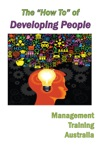 The How To Of Developing People