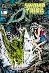 Swamp Thing 1985- 80