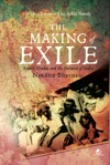The Making Of Exile Sindhi Hindus And The Partition Of India