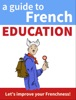 A Guide to French Education