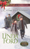 Download and Read Online A Home for Christmas