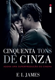 Cinquenta Tons de Cinza (Portuguese Edition) PDF Download