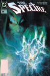 The Spectre 1992- 20