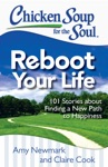Chicken Soup For The Soul Reboot Your Life