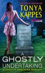 A Ghostly Undertaking