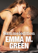 Sammeledition Emma M. Green