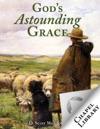 Gods Astounding Grace