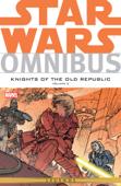 Star Wars Omnibus Knights of the Old Republic Vol. 2