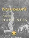 Naturalopy Precept 11 Happiness