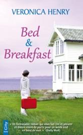 Bed & Breakfast PDF Download