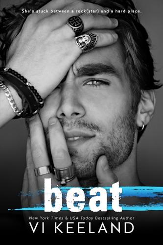 Vi Keeland - Beat
