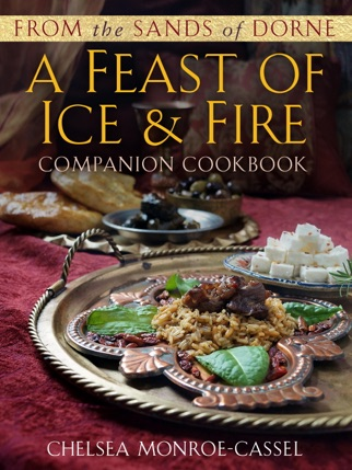 From the sands of dorne a feast of ice fire companion cookbook by from the sands of dorne a feast of ice fire companion cookbook pdf download forumfinder Image collections