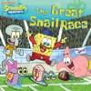 The Great Snail Race SpongeBob SquarePants