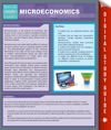 Micro-Economics Speedy Study Guides