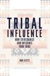 Tribal Influence