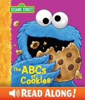 The ABCs of Cookies (Sesame Street)
