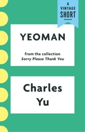 Yeoman PDF Download