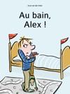 Au Bain Alex