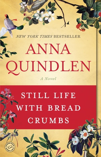Still Life with Bread Crumbs E-Book Download