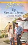 The Firemans Secret