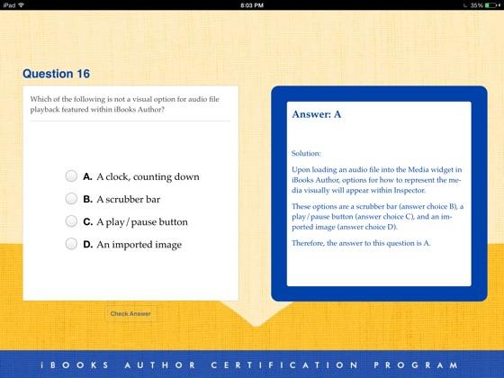 Ibooks Ebook Paused