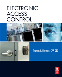 Electronic Access Control (Enhanced Edition)