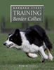 Barbara Sykes' Training Border Collies - Barbara Sykes