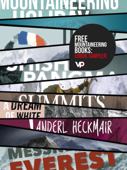 FREE Mountaineering Books: eBook Sampler