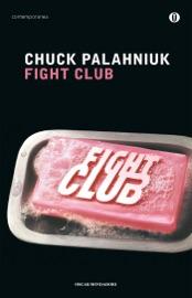 Download Fight club