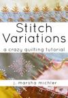 Stitch Variations