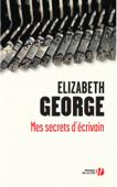 Mes secrets d'écrivain