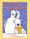 Will There Be Polar Bears