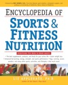 Encyclopedia Of Sports  Fitness Nutrition