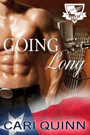 Going Long PDF Download