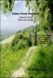 Download and Read Online Tales from Portlaw Volume 5: Sean and Sarah