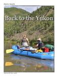 Back to the Yukon