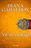 Outlander – Die geliehene Zeit
